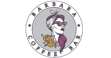 Coffeebar Barbara