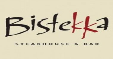 Restoran bistekka steakhouse & bar